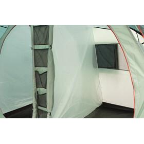Easy Camp Galaxy 400 Telt grøn
